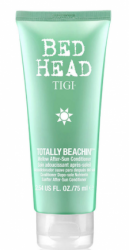 67250645 Tigi Bed Head Totally Beachin Mellow After-Sun Conditioner Летний кондиционер для волос, 75 мл