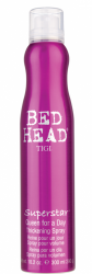 67021393 TIGI Bed Head Superstar Queen for a Day Спрей для придания объема волосам, 320 мл